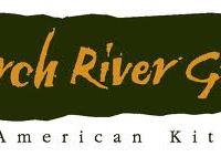 Birch River Grill