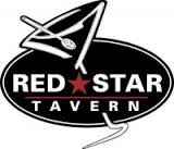 Red Star Tavern
