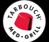 Tarbouch Mediterranean Grill